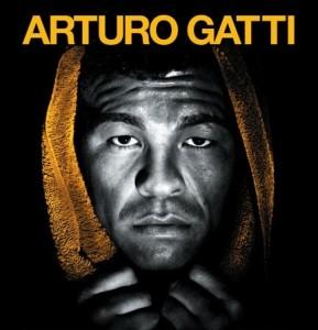 Arturo-Thunder-Gatti