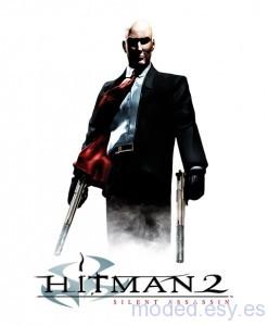 hitman2480_01