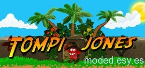 tompi_jones_1