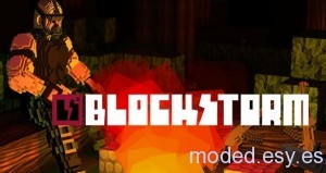 screenshot_blockstorm_3