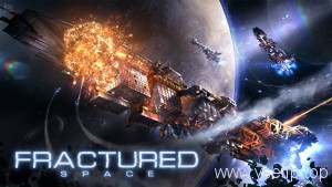 artwork.fractured-space