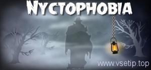 nyctophobiajpg