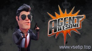 Agent Awesomejpg