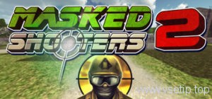 masked-shooters-2