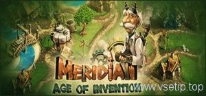 meridian-age-of-invention