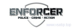 _crime