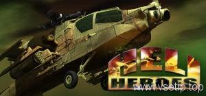 Heli Heroes)
