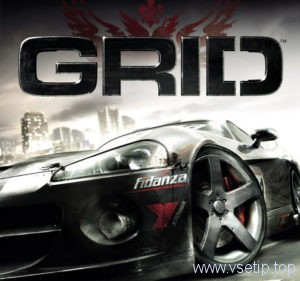grid-2-dirt-3-coming