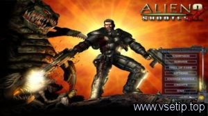 AlienShooter2Reloaded-708x393