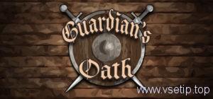 guardians-oathjpg