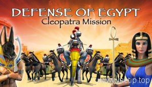 Defense_of_Egypt_Cleopatra_Mission_cover