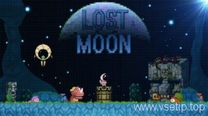 Lost-Moon-Free-Download1