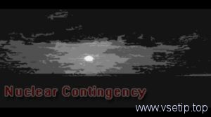 nuclear_contingency_logo