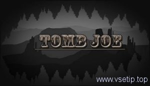 1493119213_tomb-joe-free-download